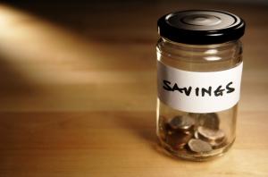 376-savings-jar
